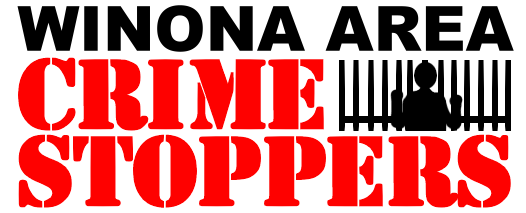 Winona Area Crime Stoppers