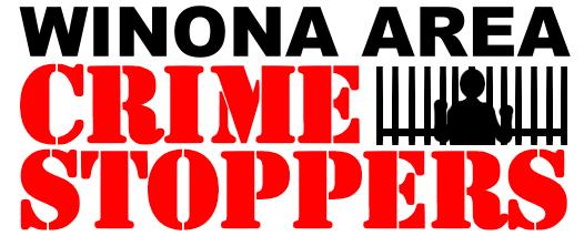 Winona Area Crime Stoppers